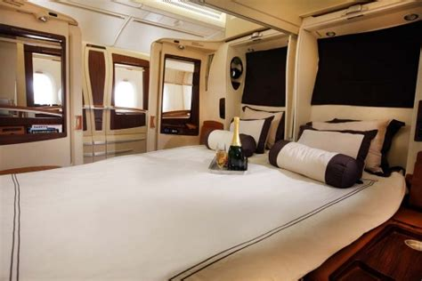 emirates first class suite cost airbus a380 is the future of air travel emirates
