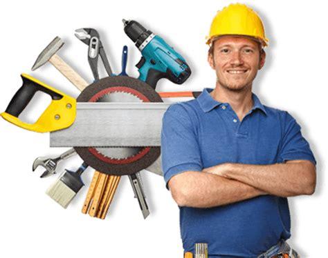 Kitchen Design Mississauga Professional Handyman Services Toronto Home Repair