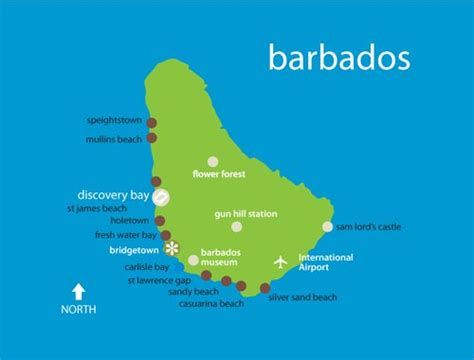 Search Barbados Barbados Photos Aol Image Search Results