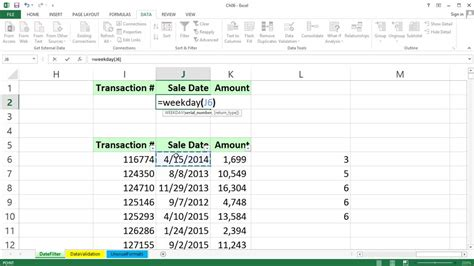 formatting date and time excel 2013 training excel 2013 working with dates and times