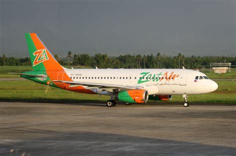 airasia zest flights airasia zest wiki everipedia