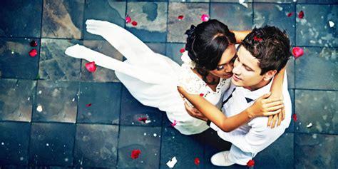 cara membuat wanita jatuh cinta dari jarak jauh 10 kutipan cinta romantis pacaran jarak jauh atau ldr