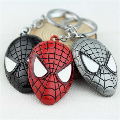 Keychain Besi Heroes Tipe 2 ds keychain reviews shopping ds keychain reviews