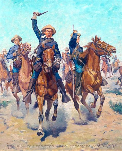 film cowboy vs indian cavalry charge google search 1860 1930 u s cavalry