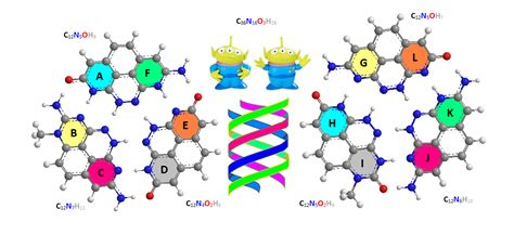 triple helix dna two triple dna bases speculations science forums