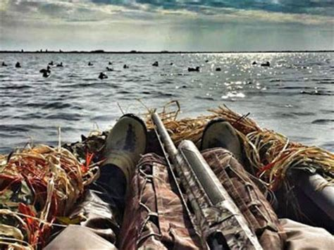 layout boat hunting texas texas duck hunting