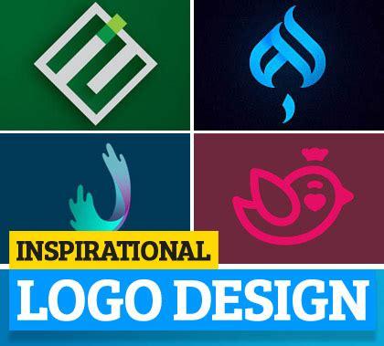 logo design inspiration online 34 inspirational logo designs logos design blog