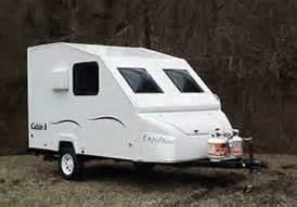 dealer of aliner sided folding trailers based in