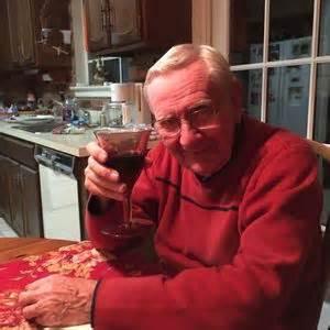 joseph smith obituary mahopac new york joseph j smith