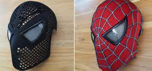 now anyone can be spider man with this incredible 3d