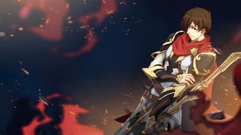 regarding quan zhi gao shou the king s avatar episodes 3 e sport shokamoka s blog of wonders