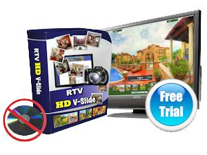 3d walkthrough software walkthrough software 360 3d walkthroughs