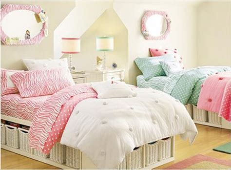 Bedroom Decorating Ideas Tweens Bedroom Wall Designs For Fresh Bedrooms