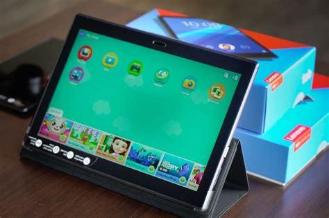 Imunos 4 Tab 20 Tab lenovo malaysia introduces new tablets with dual speakers enhanced with dolby atmos soyacincau