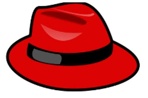 download libmpfr.so.1 red hat