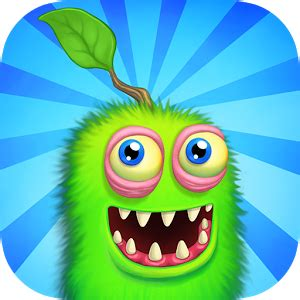 my singing monsters hacked apk my singing monsters hack archives hack