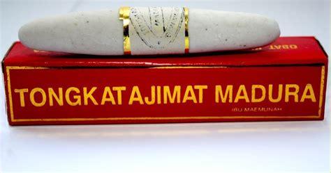 Tongkat Pencuci Beras daisy2u tongkat ajimat madura asli kembalikan malam pertama offer murah je
