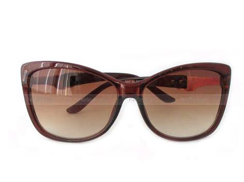 Di R Sunglasses s sunglasses