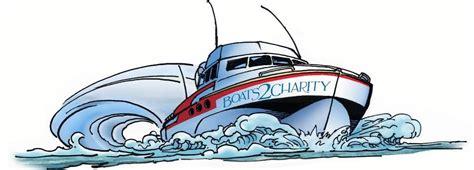 sailboat donation donate boat missouri charity boat donations