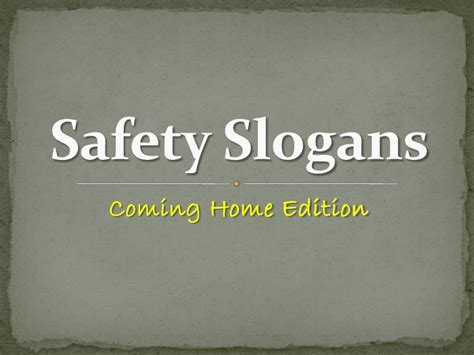 Safety slogans in hindi road safety slogans