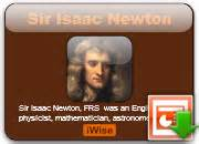 isaac newton biography powerpoint sir isaac newton quotes and quotes by sir isaac newton