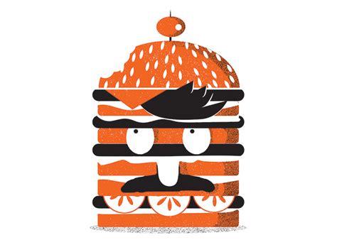 bob s burgers fan episode 19 designers reimagine bob s burgers