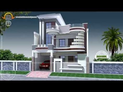 design house online 10 marla modern home design 3d front elevation doovi