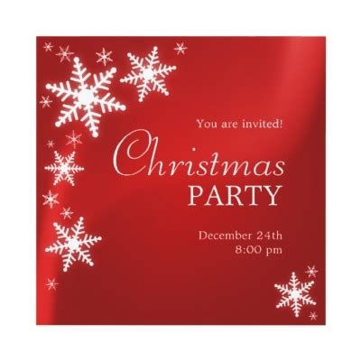 Office Christmas Party Flyer Templates Invitation Template Office Flyer Templates