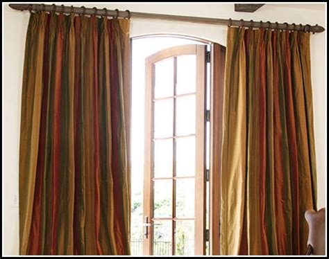 gold and green curtains green and gold curtains smooth sisal green gold curtains