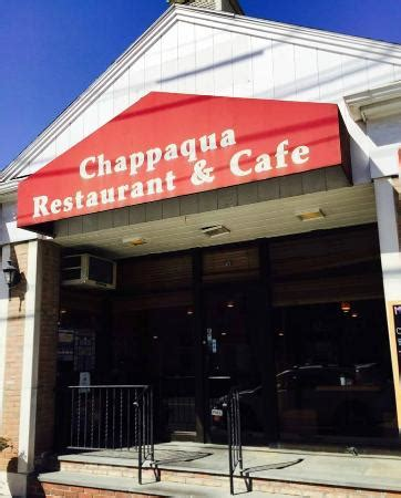 chappaqua ny county chappaqua cafe picture of chappaqua restaurant cafe