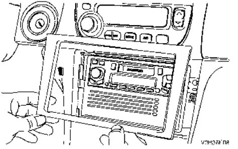 how to download repair manuals 2004 suzuki verona windshield wipe control service manual how to remove 2004 suzuki verona ecm 2004 suzuki verona timing chain cover