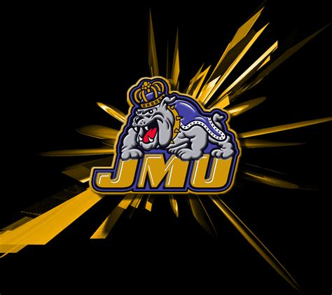 Jmu Search Photo Quot Jmu Quot In The Album Quot Sports Wallpapers Quot By Meh8036 Droidforums Net Android