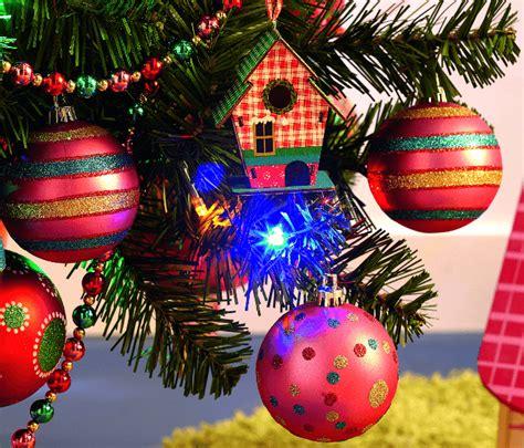 hermosas bolas para 225 rbol de navidad imagenes de