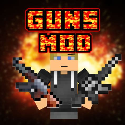 minecraft mod game download free gun mods free edition for minecraft pc game mode by alex