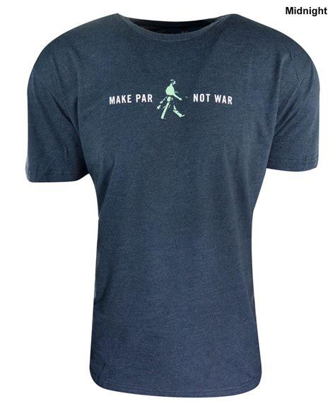 Gulf T Shirt linksoul peacemaker t shirt by linksoul golf golf t shirts