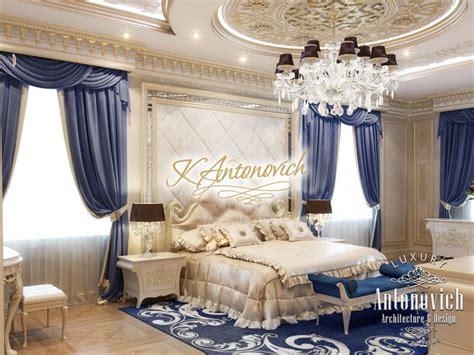bedroom design dubai master bedroom interior uae