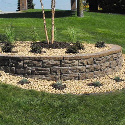 garden wall uk garden walls st helens garden walls by lowton landscapes