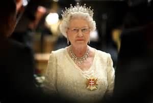 Queen Elizabeth 2nd by Netflix Developing New Series About Queen Elizabeth Ii