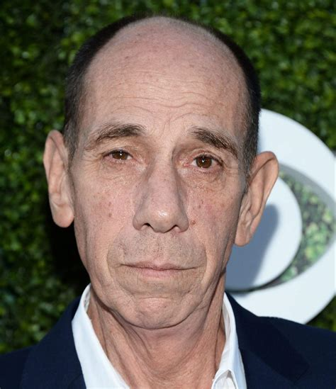 actor dies at miguel ferrer cause of death ncis los angeles actor