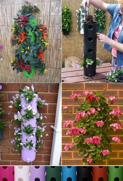 adornos para jardines pequenos