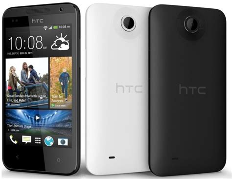 htc mobile 310 htc leaks desire 310 with mediatek chipset whatech