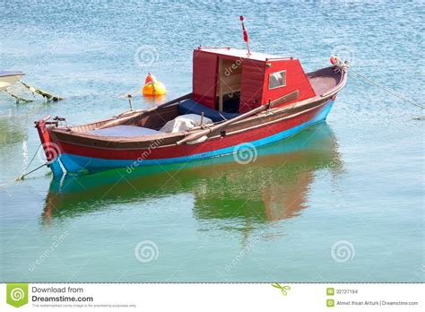 row boat on water rowing boat stock images image 32727194