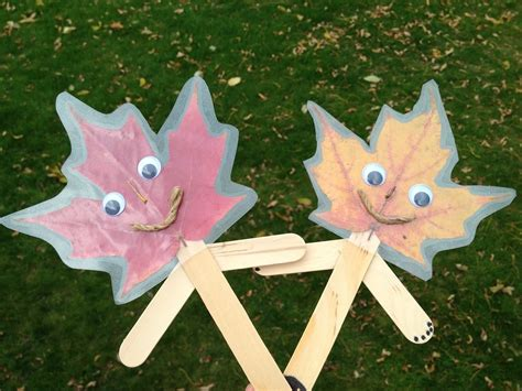 fall crafts for 2 year olds find craft ideas