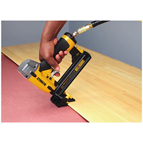 air floor stapler 18 rental the home depot