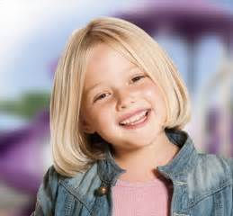 Little girl haircuts source amazing bob haircut for little girls