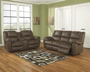 Reclining Living Room Furniture Sets Buy Furniture Reclining Living Room Set Bringithomefurniture