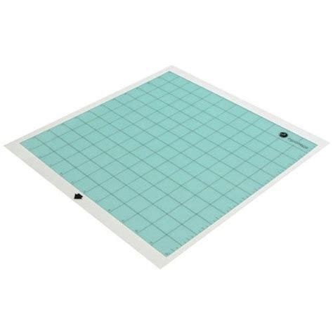 Silhouette Mats by 1 Silhouette Cameo 12x12 Replacement Cutting Mat