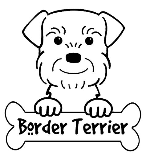 litter of puppies coloring pages wheaten terrier pages coloring pages