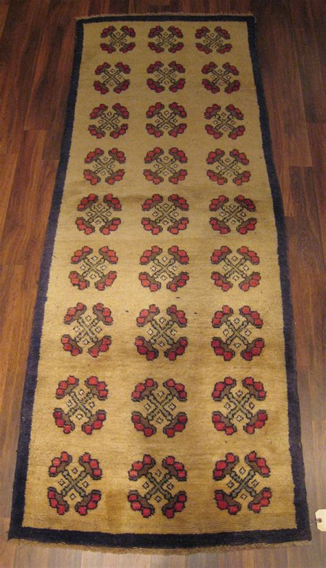 Handmade Rugs For Sale - handmade rugs for sale 28 images polyester canvas back