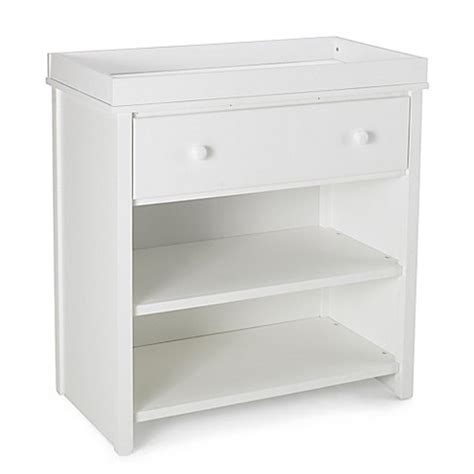 Changing Table Price Buy Fisher Price 174 Changing Table In Snow White From Bed Bath Beyond